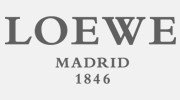 loewe-video-marketing-platform