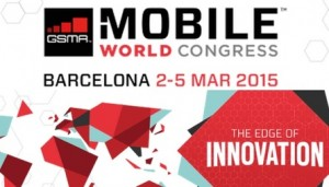 MOBILE WORLD CONGRESS STREAMING