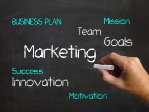 video solutions for video marketing